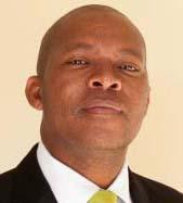 Sizwe Khumalo